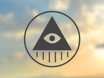 illuminati logos and symbols - photo #15