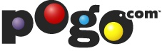 I have been playing on Pogo since it began and love the games and challenges. Try it for yourself.