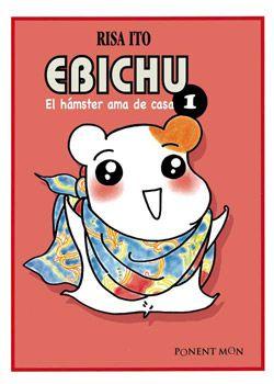 hamster japones - Buscar con Google