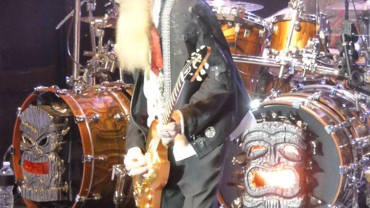#70er,#80er,california,concertlive concertpomonabrian jamesvoodoohipsterhipster73lalivevidslivevidslalos angeles,Hollywood,lalivevids,Liv...,livevidsla,#Rock Musik,#Saarland,#Sound,#voodoo hipster,#zz #top #ZZ #Top – Foxy Lady [Jimi Hendrix] [Greek #Theater, Los Angeles CA 10/6/16] - http://sound.saar.city/?p=31941