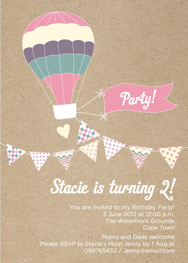 65 best bbq invites images on Pinterest | Entertaining, Tags and Cards
