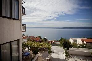 Villa Borovina - Baška Voda,  #JiříHrdý#Chorvatsko #BaškaVoda #Dalmatia