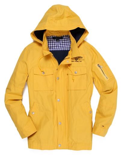 7 best Jackets & Coats images on Pinterest   Autumn style, Dream ...