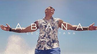 abana - YouTube