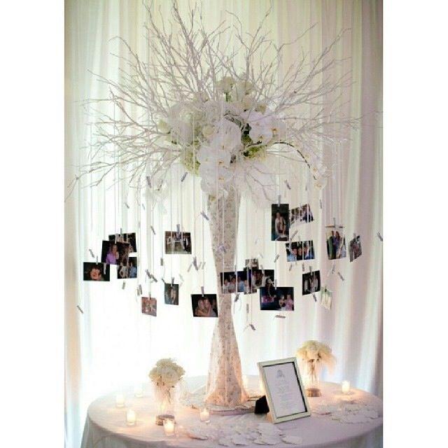 Pre-wedding photos idea