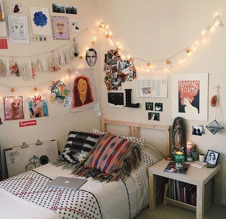 Bedroom Ideas Quiz Bedroom Design Art Bedroom Ideas Red Carpet Bedroom Carpet Flooded: 1000+ Ideas About Teen Room Decor On Pinterest