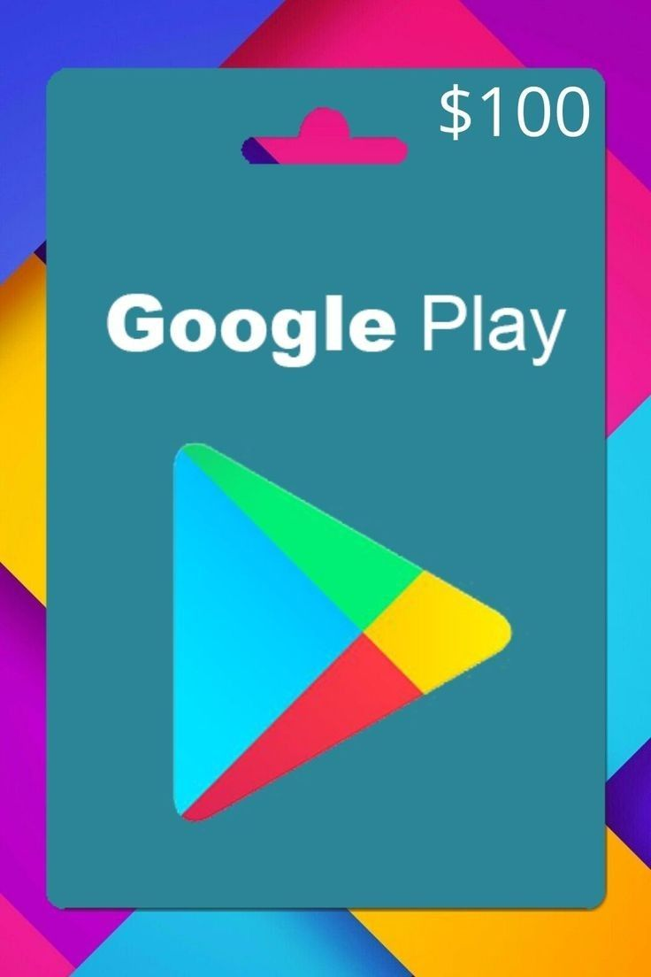 Google Play Free Gift Card Giveaway In 2020 Google Play Gift Card Gift Card Generator Amazon Gift Card Free