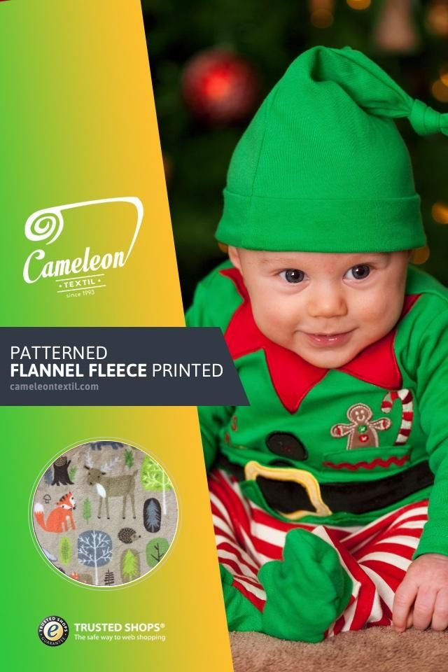 See our Patterned Flannel Fleece Printed  collection.   https://cameleontextil.com/flannel-imprimat-c-136/?language=en&page=1&sort=20a    #cameleontextil #textiles #fabric #industry #b2b #europe #market #fashion #design #autumn #winter #flannel #fleece