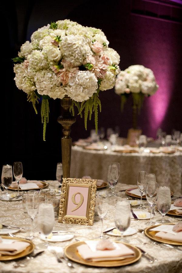 Best images about table center piece arrangements on