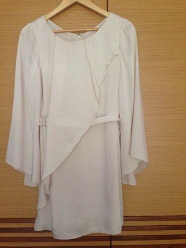 %47 indirimli Forever New Abiye Polyester Elbise | Modacruz