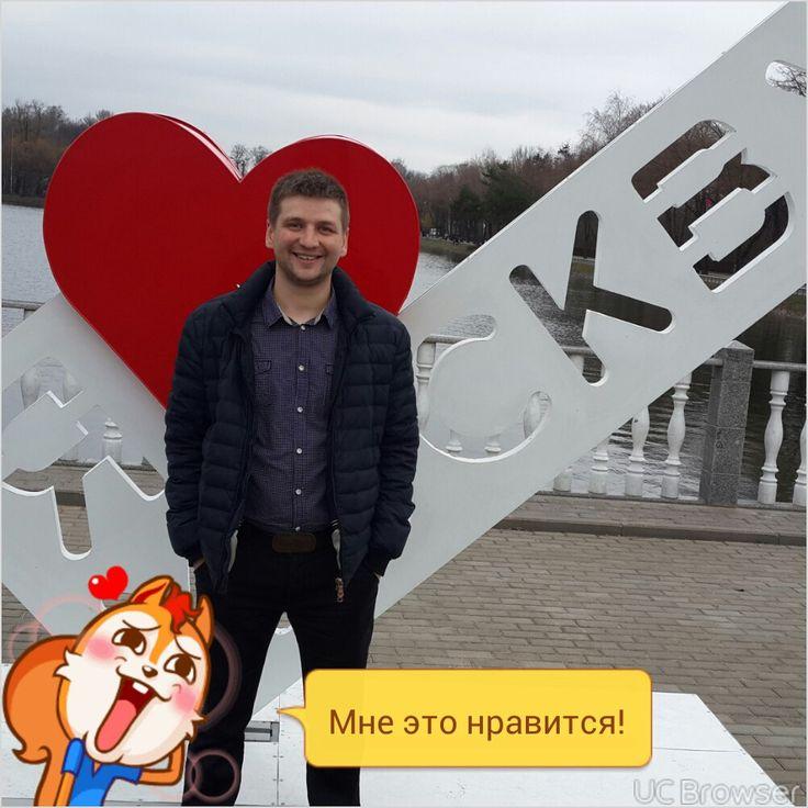 Александр Бусырев