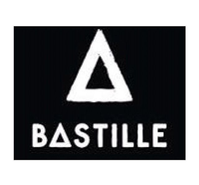 bastille grades lyrics