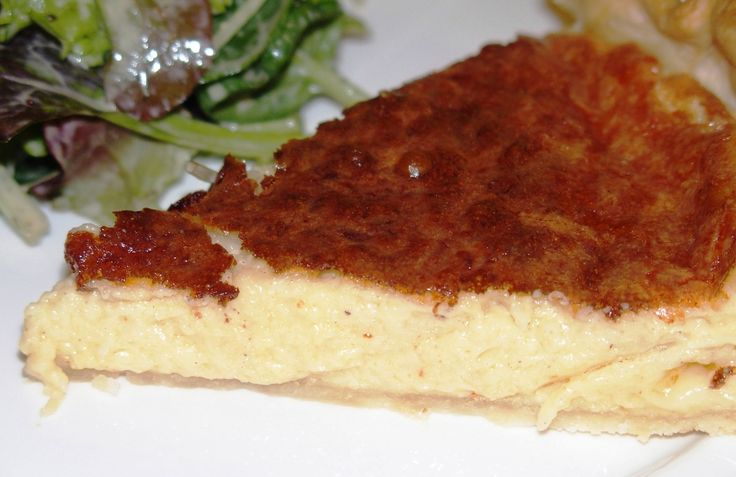 Recette Cake Sal Ef Bf Bd Jambon Chorizo