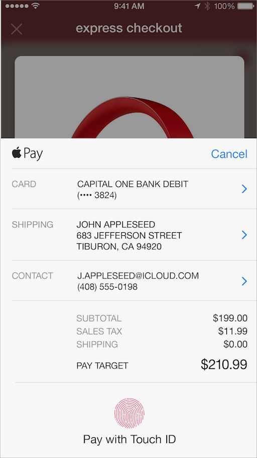 image: ../Art/apple_pay_2x.png