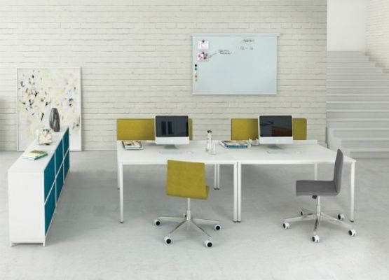 View the full range of Narbutas Office Desks, with the Optima, Nova and T-Easy ranges you will definitely find the desk or desks you are looking for. #narbutas #Essex #officedesign #minimalist