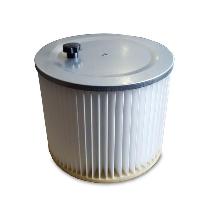 Prolux Hepa Filter for Central Vacuum Cleaner