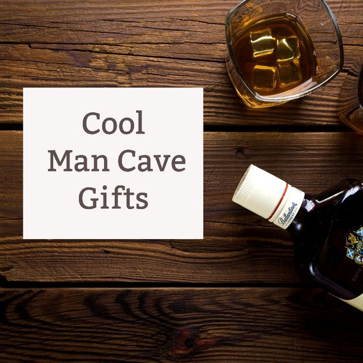 329 Best Gifts For Guys Gifts For Him Images On