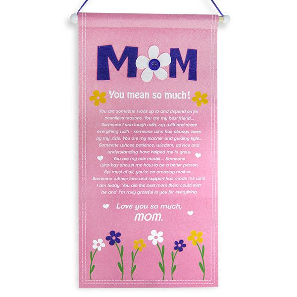 Mom Mean So Much Scroll For My Mumma.. MOM You mean so much ! You are someone I look up to and depend on for countless reasons. You are my best friend… Someone can laugh with , cry with and share everything with- someone who has always been by my side. You are my teacher and guiding light. | Rs. 274 | Shop Now | https://hallmarkcards.co.in/collections/mothers-day-2016/products/best-mothers-day-gifts
