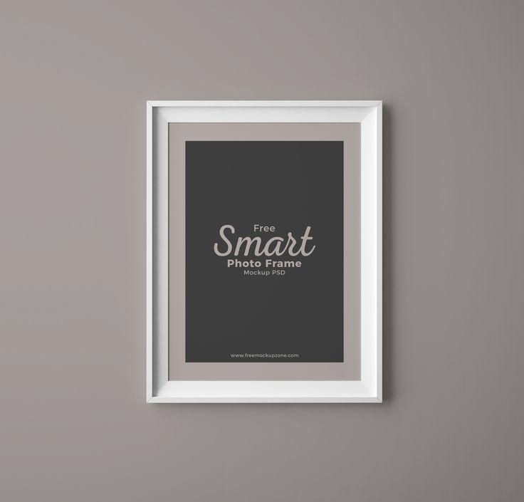 Free-Smart-Photo-Frame-Mockup-PSD