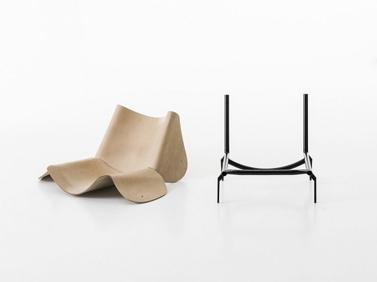 Design schaukelstuhl beton paulsberg  swing: concrete rocking chair by paulsberg - designboom .... 15 ...