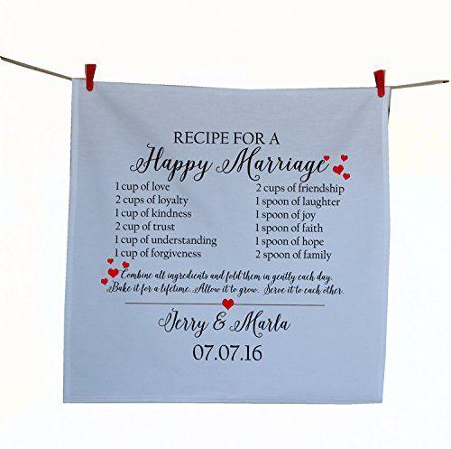 Amore Beaute Handmade Personalised Wedding Tea Towel Reci... https://www.amazon.co.uk/dp/B01BNHHXYY/ref=cm_sw_r_pi_dp_5ANyxb2AMBD55