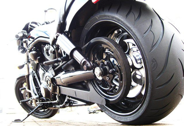 17 Best Images About Harley Night Rod On Pinterest This