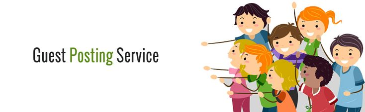 Get #service from us and start develop your business. http://www.bangaloreseocompany.in/guest-posting-services.html