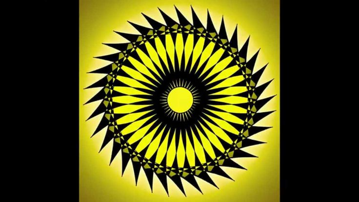 Mixed technique geometry II by Mircea Jichici. https://www.facebook.com/jichici.mircea https://www.facebook.com/pages/Mircea-Jichici-painting/284399895040599 http://www.youtube.com/user/MrJichici