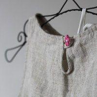 Hledání zboží: dívčí šaty / Zboží | Fler.cz