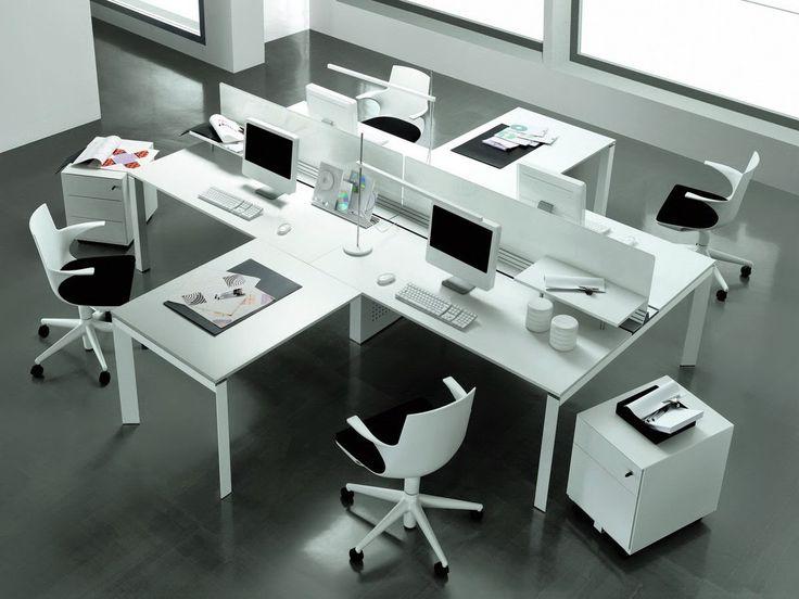 Alasan lebih banyak perusahaan untuk sewa office space in Sudiman adalah karena lokasinya yang strategis dan memiliki nilai prestisius tinggi. Sehingga dapat menguntungkan bagi perusahaan untuk dapat sewa kantor di area Sudirman.