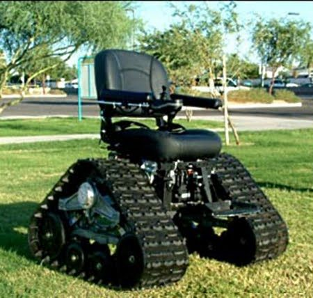 3ede164c9c80206b9f8291988f722583 funny stuff cool stuff 17 best off road all terrain wheelchairs images on pinterest,Rascal Scooter Meme