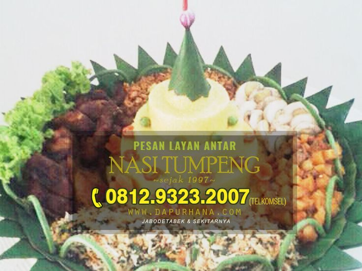 Pesan Tumpeng Ulang Tahun, Harga Nasi Tumpeng Murah, Menu Tumpeng 7 Bulanan, Pesan Nasi Tumpeng Di Jakarta, Harga Tumpeng Tujun Bulanan, Jual Tumpeng Nasi Kuning, Model Tumpeng Ulang Tahun, Tumpeng…