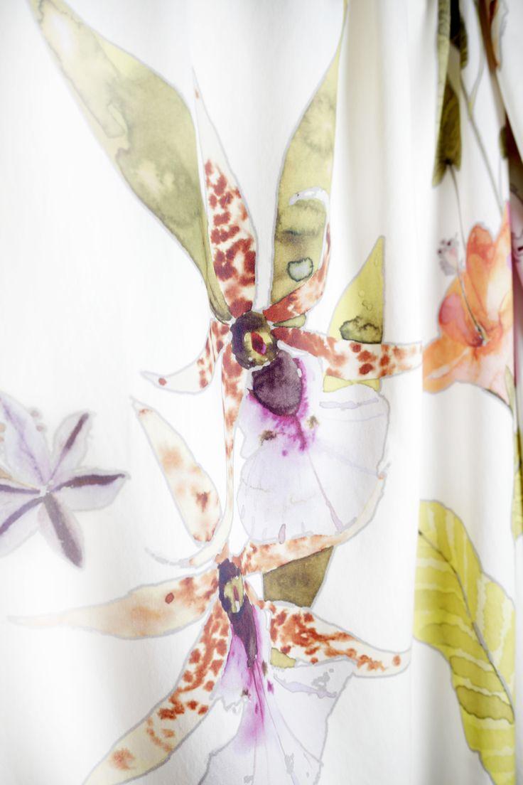 Kendix | Gordijnen #color #spring #kokwooncenter #201605