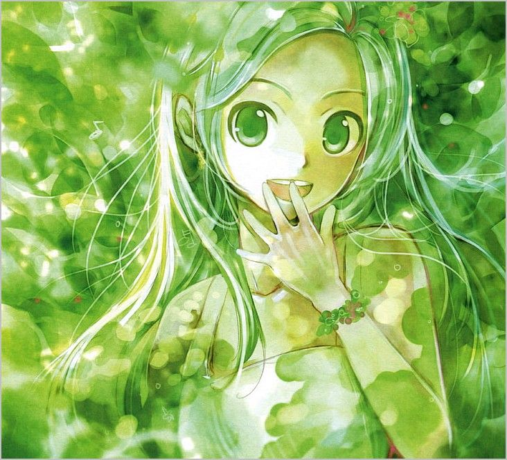 Green 4k Wallpaper For Pc In 2020 4k Wallpapers For Pc Cute Images For Wallpaper Wallpaper Pc