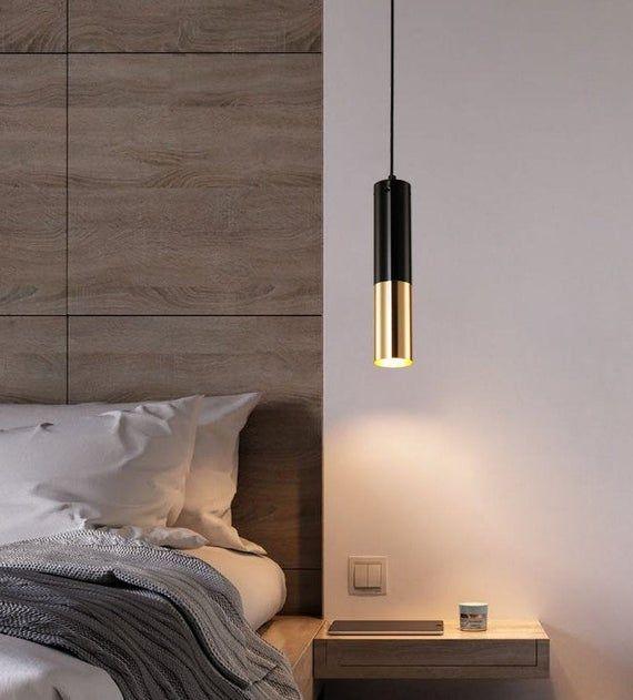 27++ Bedroom pendant light size info cpns terbaru