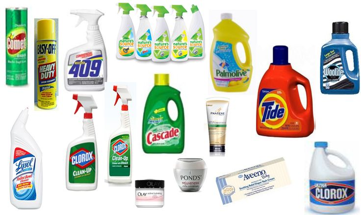 17 Best Ideas About Commercial Cleaning Supplies On