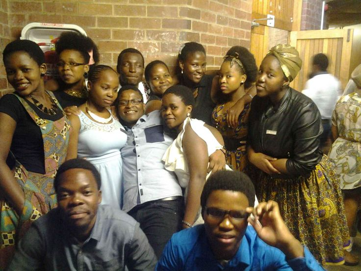 https://flic.kr/s/aHsk5pBQK3 | Natesa Ukzn Howard College Branch; Pics of the year 2014 | All work and no play makes Jack a dull boy.  Let us walk down the memory lane of 2014 through to the fabulous  pics.  This is the year to be remembered    Natesa Howard shines brought by Natesa Youth Center