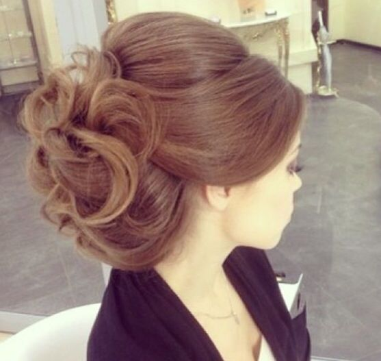 soft hair up styles 17 best images about soft upstyles on 4576