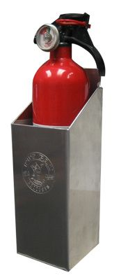 Best Fire Extinguisher Cabinets Ideas On Pinterest Sign - Outdoor fire extinguisher cabinets