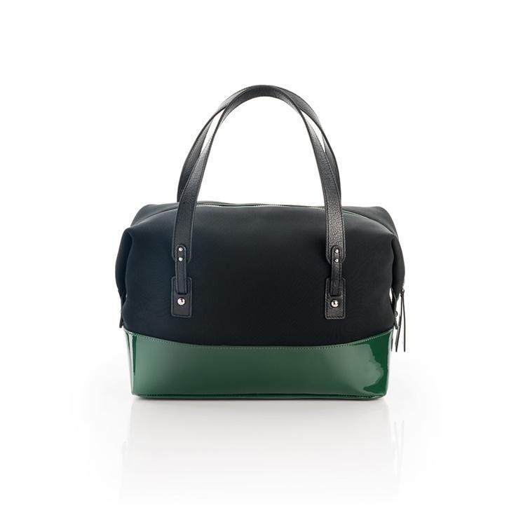 ShoeMint: Fall Handbags, Bag Purse Diy Inspiration, Bags Gdrp, Bags Baby, Bags Galore, Bags Purses Wallets, Scuba Satchel, Bags Purses Clutches Wallets, Bags Accesories
