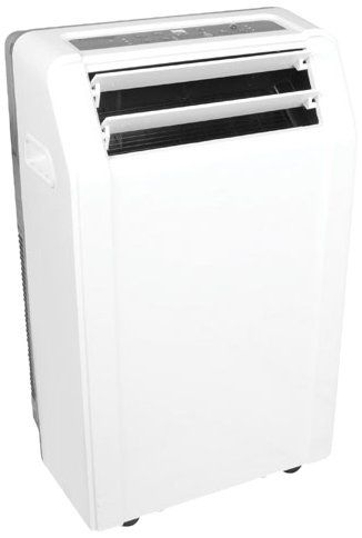 22 best ventless portable air conditioner images on pinterest air best portable air conditioners in 2017 fandeluxe Image collections