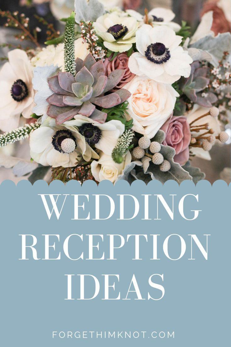 Christian Wedding Planning Ideas Forget Him Knot In 2020 Dollar Tree Diy Wedding Diy Wedding Reception Wedding Planning