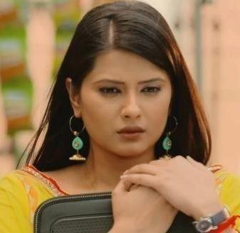 Kasam Tere Pyaar Ki: Kratika Sengar's (Tanu) exit post time leap