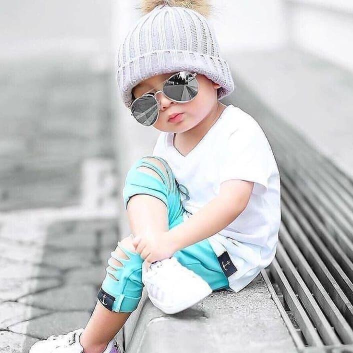 Deti Deticvetyzhizni Milota Rebenok Malysh Schastya Radost Semya Baby Babygrem Family Fashionkids Fashi Baby Boy Names Vintage Cute Baby Boy Baby Fashion