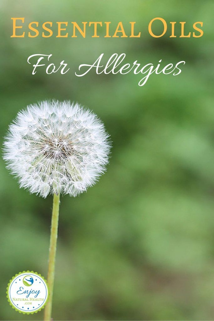 ebook essential oils for allergies Read now   essential oils box set how to use essential oils to overcome allergies get healthy skin ebook.