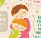 Les 7 secrets des parents qui élèvent les enfants les plus heureux du monde