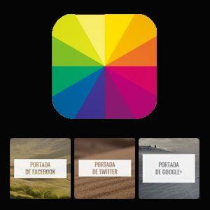 Cómo diseñar portadas para redes sociales con Fotor, una herramienta online de la que ya he hablado en otras ocasiones.  http://www.franbravo.eu/blog/disenar-portadas-con-fotor/  #Gestion #Presencia #Internet #Socialmedia #Redes #Sociales #Community #Blogs #Blogger #Villena #Alicante  www.franbravo.eu