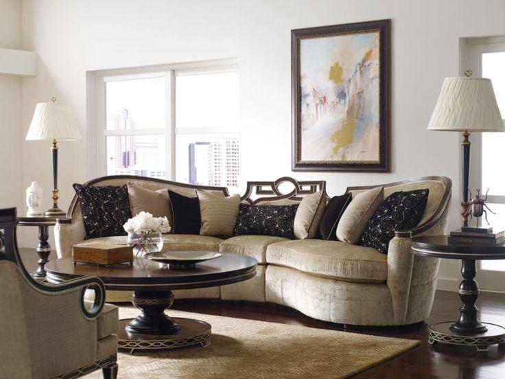 17 Best Images About Livingroom Furniture On Pinterest