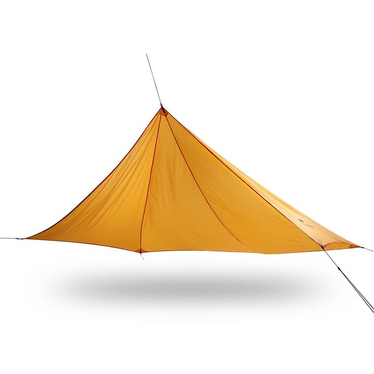 VINQLIQ Extra Size Multipurpose Portable Pentagon Outdoor Awning Sunshade Sun Shelter Rain Tarp Camping and Survival Tarp Ultralight Waterproof Sunproof for Camping, Hiking, Fishing, Beach, Picnic. ULTRALIGHT AND COMPACT- The entire Kit is only 1.5 lbs. and packs up into own little carrying sack (4 x 5.5 x 8.5inches) convenient to carry. LARGE AND PENTAGNAL SHAPE DESIGN - When fully stretched out the tarp reaches a size of 167.7 x 100.4inches, it accommodate up to four people for camping...