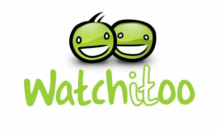 #Watchitoo StreamingPro for face to face #video communication  cloud based #video collaboration platform